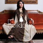 Folkloric Winter Collection 12