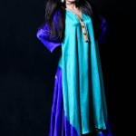 Folkloric Winter Collection 4