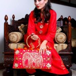Folkloric Winter Collection 8