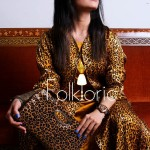 Folkloric Winter Collection 9