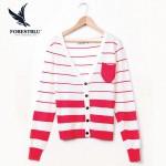 Forestblu Women Sweater 1