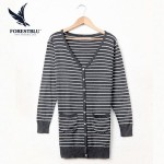 Forestblu Women Sweater 10