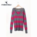 Forestblu Women Sweater 18