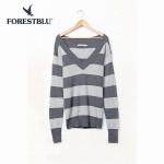 Forestblu Women Sweater 19