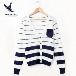 Forestblu Women Sweater 2