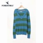 Forestblu Women Sweater 20