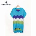 Forestblu Women Sweater 4