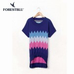 Forestblu Women Sweater 5