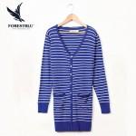 Forestblu Women Sweater 9