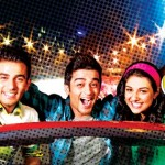Warid Glow Teen Ka Tarka Offer Details