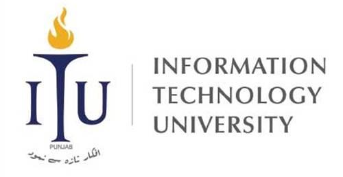 ITU Lahore Punjab