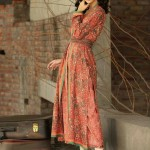 Khaadi Winter Collection 1