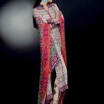 Khaadi Winter Collection 10