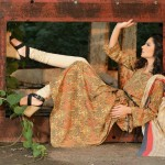 Khaadi Winter Collection 12