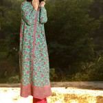 Khaadi Winter Collection 13