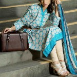 Khaadi Winter Collection 15