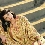 Khaadi Winter Collection 16