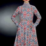 Khaadi Winter Collection 18