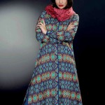 Khaadi Winter Collection 19