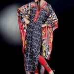 Khaadi Winter Collection 20