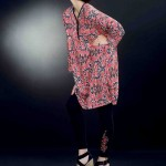 Khaadi Winter Collection 22