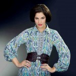 Khaadi Winter Collection 23