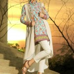 Khaadi Winter Collection 3