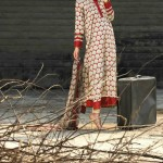 Khaadi Winter Collection 4