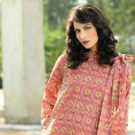 Khaadi Winter Collection 8