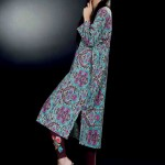 Khaadi Winter Collection 9