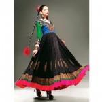 Mohsin Ali Winter Collection 2