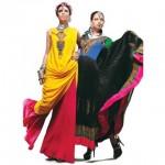 Mohsin Ali Winter Collection 3