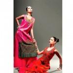 Mohsin Ali Winter Collection 4
