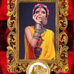 Mohsin Ali Winter Collection 6