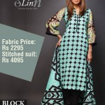 Orient Textiles Winter Dress 1