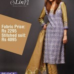 Orient Textiles Winter Dress 4