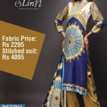 Orient Textiles Winter Dress 7