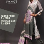 Orient Textiles Winter Dress 8