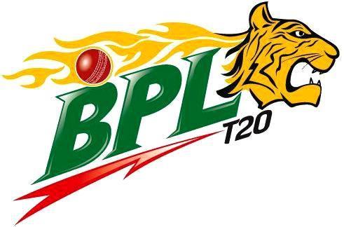 PCB BPL 2013
