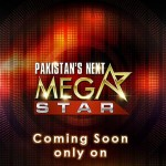 Pakistan's Next Mega Star Realty Show By ARY Digital