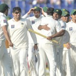 PCB Announced Test Team Sqaud For South Africa Tour