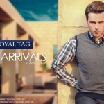 Royal Tag Winter Collection 1