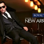 Royal Tag Winter Collection 6
