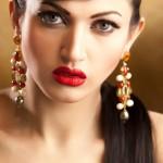 Sana Maliha Jewellery 10