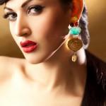 Sana Maliha Jewellery 2