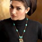 Sana Maliha Jewellery 3