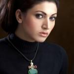Sana Maliha Jewellery 5