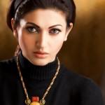 Sana Maliha Jewellery 9