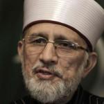 Profile - Dr. Muhammad Tahir ul Qadri (Jhang, 1951)