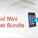 Zong Mini Internet Bundle - Daily Package